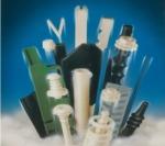 ขายส่งผลิตภัณฑ์พลาสติกวิศวกรรม - Inter Plastics Import & Export Co Ltd