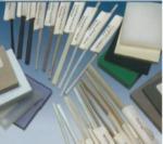 นำเข้าแผ่นพลาสติก PVC - แหล่งนำเข้า พลาสติกวิศวกรรม นนทบุรี