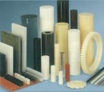 นำเข้าพลาสติกวิศวกรรม ราคาโรงงาน - Inter Plastics Import & Export Co Ltd
