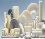 แหล่งจำหน่ายพลาสติกวิศวกรรม - Inter Plastics Import & Export Co Ltd