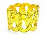 กำไลทองฉลุลาย ร้อยเอ็ด - ห้างทองเยาวราช
