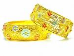แหวนทองลายโบราณ ร้อยเอ็ด - ห้างทองเยาวราช