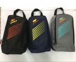 กระเป๋าเป้ ขอนแก่น - ร้านขายเครื่องแบบนักเรียน ขอนแก่น ชัยพิทักษ์