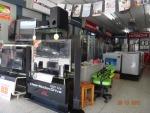 ขายเครื่องใช้ไฟฟ้า อู่ทอง  - ห้างหุ้นส่วนจำกัด แสงเมืองไทย โฮมอิเล็คทริค