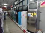 เครื่องใช้ไฟฟ้าในครัวเรือน สุพรรณบุรี - ห้างหุ้นส่วนจำกัด แสงเมืองไทย โฮมอิเล็คทริค
