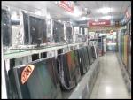 ทีวี เครื่องใช้ไฟฟ้า สุพรรณบุรี - SMT Home Electronic LP