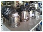 หจก กสิกรจักรกล ปั๊ม ทุกประเภท สุราษฎร์ธานี  - ห้างหุ้นส่วนจำกัด กสิกรจักรกล