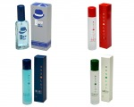 Bue for men,Absolute red,Absolute blue,Absolute green - บริษัท แมรี่ แมนูแฟ็คเจอริ่ง จำกัด