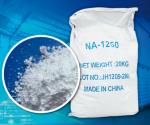 เคมีที่ใช้ผลิตพลาสติก - บริษัทขายเคมีภัณฑ์ กรุงเทพ เคมีแหลมทองมาร์เกตติ้ง