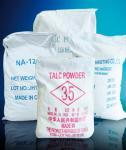 เคมี สำหรับงานอุตสาหกรรม - บริษัทขายเคมีภัณฑ์ กรุงเทพ เคมีแหลมทองมาร์เกตติ้ง