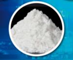 เคมี สำหรับผลิตกระดาษ - บริษัทขายเคมีภัณฑ์ กรุงเทพ เคมีแหลมทองมาร์เกตติ้ง