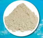 เคมีภัณฑ์สำหรับโรงหล่อ - บริษัทขายเคมีภัณฑ์ กรุงเทพ เคมีแหลมทองมาร์เกตติ้ง