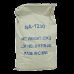 เคมีจำพวกสารละลาย - Thai Chemical Marketing Co Ltd