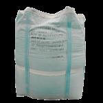 เคมีที่ใช้ในการบำบัดน้ำเสีย - บริษัทขายเคมีภัณฑ์ กรุงเทพ เคมีแหลมทองมาร์เกตติ้ง