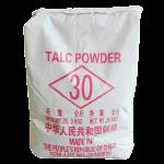 เคมีอุตสาหกรรมพลาสติก - บริษัทขายเคมีภัณฑ์ กรุงเทพ เคมีแหลมทองมาร์เกตติ้ง