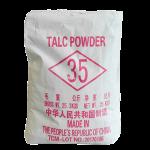 เคมีที่ใช้ดูดซับความชื้น - Thai Chemical Marketing Co Ltd