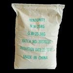 แมกนีเซียมออกไซด์ - บริษัทขายเคมีภัณฑ์ กรุงเทพ เคมีแหลมทองมาร์เกตติ้ง