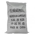 แมกนีเซียมคาร์บอเนต - บริษัทขายเคมีภัณฑ์ กรุงเทพ เคมีแหลมทองมาร์เกตติ้ง