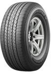 จำหน่ายยางรถยนต์ Bridgestone ขอนแก่น - ห้างหุ้นส่วนจำกัด ศักดิ์ไทร์ชุมแพ 1991