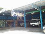 ศูนย์ตรวจและทดสอบรถยนต์ใช้ก๊าซชลบุรี - ห้างหุ้นส่วนจำกัด ศูนย์ตรวจและทดสอบรถยนต์ใช้ก๊าซชลบุรี