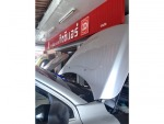 ช่างซ่อมแอร์รถ - Kitti Air