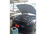 แนะนำร้านซ่อมแอร์รยนต์ - Kitti Air