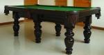 โต๊ะสนุกเกอร์รุ่น English Pool - ขาย โต๊ะสนุ๊ก บางซื่อ บอส์ส สนุกเกอร์