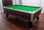โต๊ะสนุกเกอร์รุ่น Modern Pool -  บอส์ส สนุกเกอร์