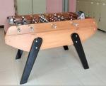 โต๊ะโกล์ยูโร Euro Socccer Table -  บอส์ส สนุกเกอร์