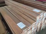 ไม้พื้นรางลิ้น ฉะเชิงเทรา - บริษัท ซิ้มย่งหลี ทิมเบอร์ กรุ๊ป จำกัด