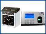 Label Printers ,เครื่องตอกบัตร - บริษัท เซ็นทรัล ออโตเมชั่น แอนด์ เซอร์วิส จำกัด