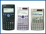Calculators CASIO เครื่องคิดเลข CASIO - บริษัท เซ็นทรัล ออโตเมชั่น แอนด์ เซอร์วิส จำกัด