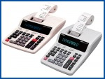 Calculators CASIO เครื่องคิดเลข - บริษัท เซ็นทรัล ออโตเมชั่น แอนด์ เซอร์วิส จำกัด