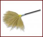 จำหน่ายเคมีภัณฑ์ และอุปกรณ์ทำความสะอาดทุกชนิด - บริษัท เอ พี คลีนนิ่ง ซัพพลายส์ จำกัด