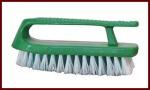 รับบริการทำความสะอาด, รับส่งแม่บ้าน - บริษัท เอ พี คลีนนิ่ง ซัพพลายส์ จำกัด