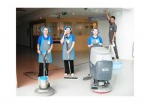 จัดหาแม่บ้าน เชียงใหม่ - รับทำความสะอาดเชียงใหม่ - เอ.พี.คลีนนิ่ง ซัพพลายส์