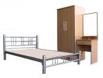 ชุดห้องนอนเอ็กซ์ตร้า - บริษัท สินสุธา จำกัด