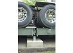 PDX Truck Scale Applica - บริษัท เมทเล่อร์-โทเลโด (ประเทศไทย) จำกัด