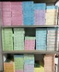 ขายกระดาษสำนักงาน เชียงราย - ร้าน เชียงราย โอเอเซ็นเตอร์