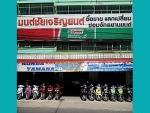 มนต์ชัยเจริญยนต์ ชลบุรี - Monchaicharoenyont Co Ltd