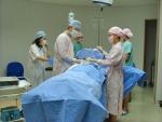 ศัลยกรรม บำรุงราษฎร์ - คมวิชช์ศัลยกรรมตกแต่ง