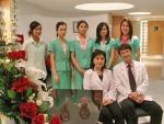 คมวิชช์คลินิก ปิ่นเกล้า - Komwit Plastic Surgery Clinic
