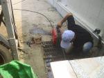 ลอกท่อระบายน้ำตัน - บริษัท นภอังค์ จำกัด