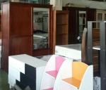 จำหน่ายเฟอร์นิเจอร์ราคาถูก จันทบุรี - ห้างหุ้นส่วนจำกัด เจริญภัณฑ์เฟอร์นิเจอร์