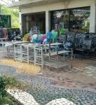 ซิ้งค์ล้างจาน จันทบุรี - ห้างหุ้นส่วนจำกัด เจริญภัณฑ์เฟอร์นิเจอร์
