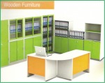 เฟอร์นิเจอร์สำนักงาน จันทบุรี  - ห้างหุ้นส่วนจำกัด เจริญภัณฑ์เฟอร์นิเจอร์