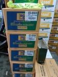 จำหน่ายสีโป๊วราคาส่ง ชลบุรี - Rean Supply Shop