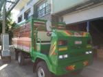 รถเกษตร PDK กระบะคอกไม้ เปิดข้างได้ - ห้างหุ้นส่วนจำกัด พิษณุโลกด่านสว่างการเกษตร