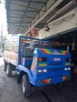 รถบรรทุกเกษตร PDK - ห้างหุ้นส่วนจำกัด พิษณุโลกด่านสว่างการเกษตร