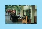 . - โรงแรม ราชพฤกษ์